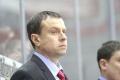 Официальный сайт хоккейного клуба Трактор сообщил о подписании контракта на один год с Максимом Смельницким.