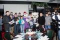 20 декабря в челябинском спорт-баре КРК Мегаполис состоялся Второй интеллектуальный паб-турнир о хоккее.